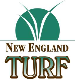 New England Turf How Do I Sod My Lawn